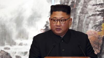 Kim Jong Un sorprende al invitar al Papa a Corea del Norte, donde se intentó erradicar el cristianismo con ejecuciones