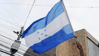 Hondureños en Los Ángeles pueden participar en las elecciones generales de su país