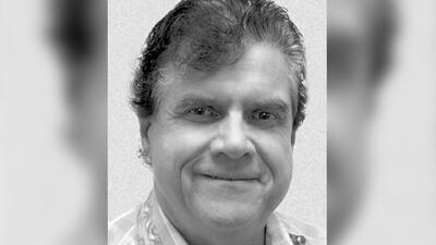 Al menos 300 pacientes han presentado denuncias de abuso en contra del exginecólogo de USC