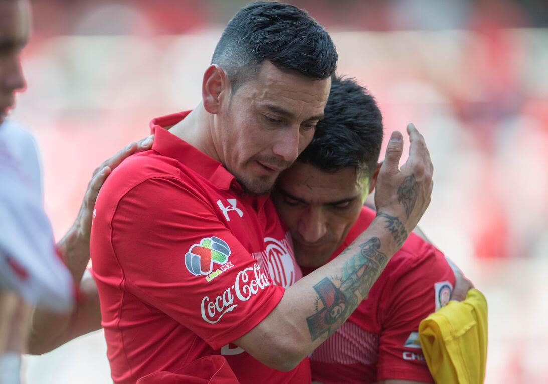 Rubens Sambueza y su segundo aire con el Toluca 20170212_3248.jpg