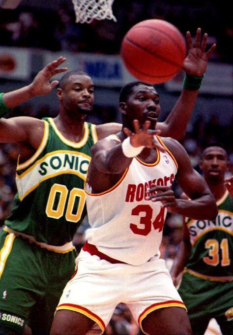 Así ha sido el camino de 25 años de NBA disputando partidos en México ge...