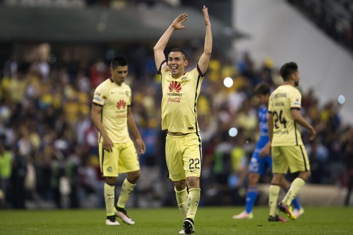 Jugadores para el Tri de la Liga MX