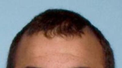 Ryan Brunn, de 20 años de edad, fue arrestado en conexión al asesinato d...