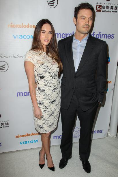 Esta pareja aparte de guapos son muy sensuales y ni pareciera que no son...