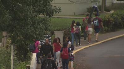 Informe indica recuperación económica para Puerto Rico