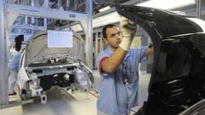Empleo mejorará en América en el tercer trimestre de 2010 76e9099693b543...