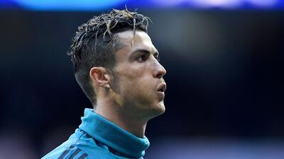 La cara de la semifinal: la ansiedad previa al Real Madrid-Bayern en el Santiago Bernabéu