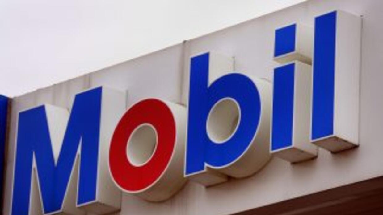 ExxonMobil ha visto cómo su capitalización ha caído más de 50,000 millon...