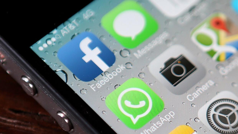 Las redes sociales son la puerta de entrada al yihadismo.