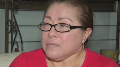 Madre hispana casada con estadounidense será deportada a su país tras 30 años en EEUU