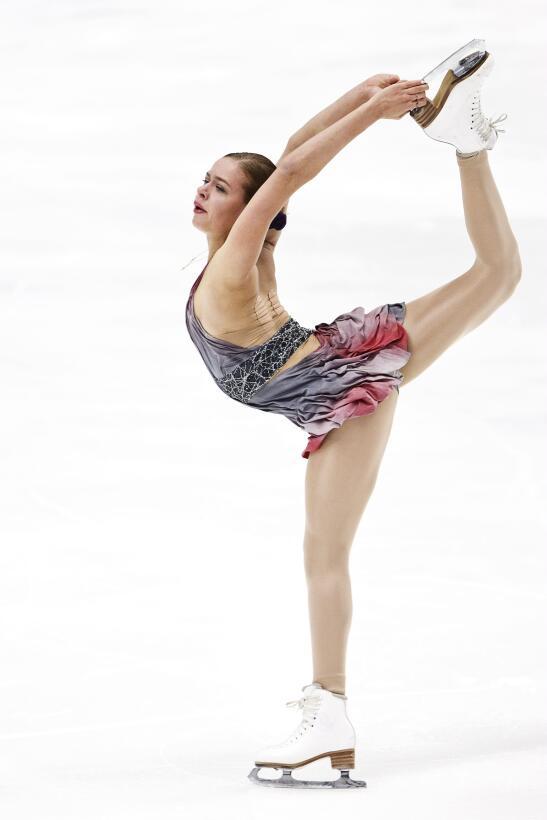 Belleza y capacidad en el patinaje artístico sobre hielo en Finlandia 7.jpg