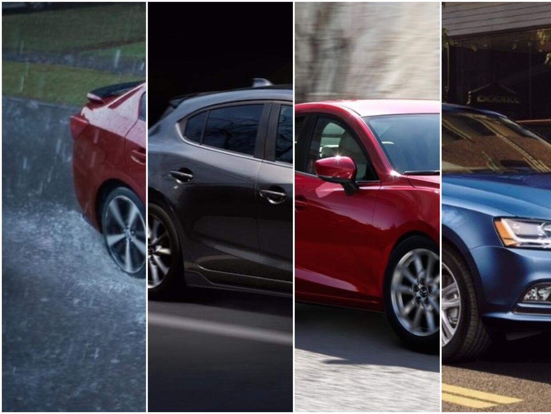 Ranking de Autos pjimage.jpg