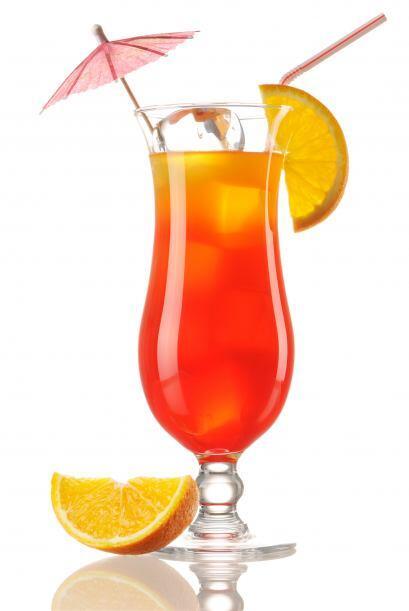 Látigo de amor   Tu San Valentín será inolvidable con esta bebida, los i...