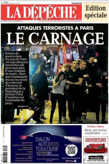 La prensa francesa describe el horror  Screen%20Shot%202015-11-14%20at%2...