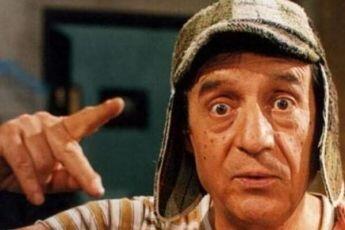 El éxito de El Chavo del Ocho fue tal que, para 1973, era transmitido en...