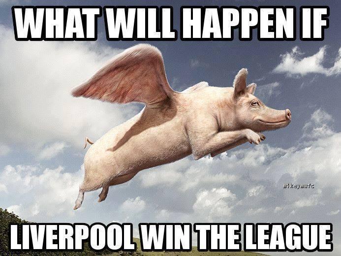 Liverpool vence al Everton y se lleva el derbi de Merseyside 16.jpg
