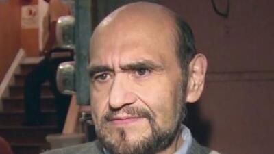 Hay rumores de que Roberto Gómez Bolaños 'Chespirito' está muy grave de...