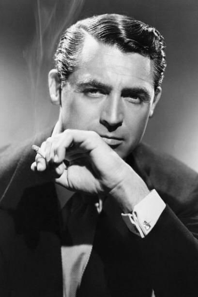 Elegante, carismático y un caballero de primera, así fue el inigualable...
