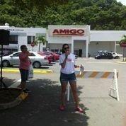 El Verano Extreme de Supermercados Amigo en Aguadilla.