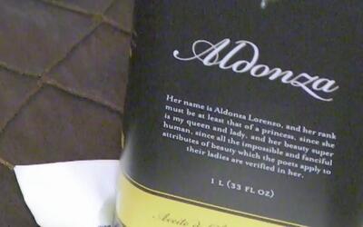 Se conocen los primeros productos para la celebración de los 300 años de...