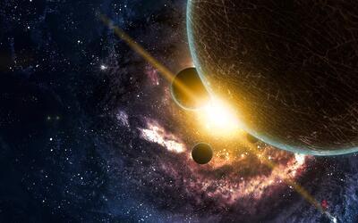 """Sagitario """" Jueves 3 de abril: Un hecho casual te alegrará el día. 2.jpg"""