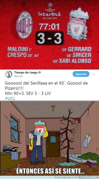 Real Madrid y CR7 golearon en la Champions y en los memes mmd-1008613-18...