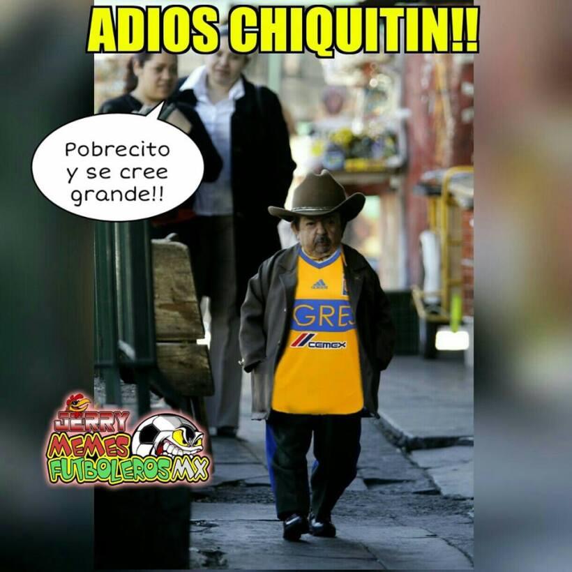 Los memes de la eliminación de  Xolos y Tigres 29214767-1620425031373519...