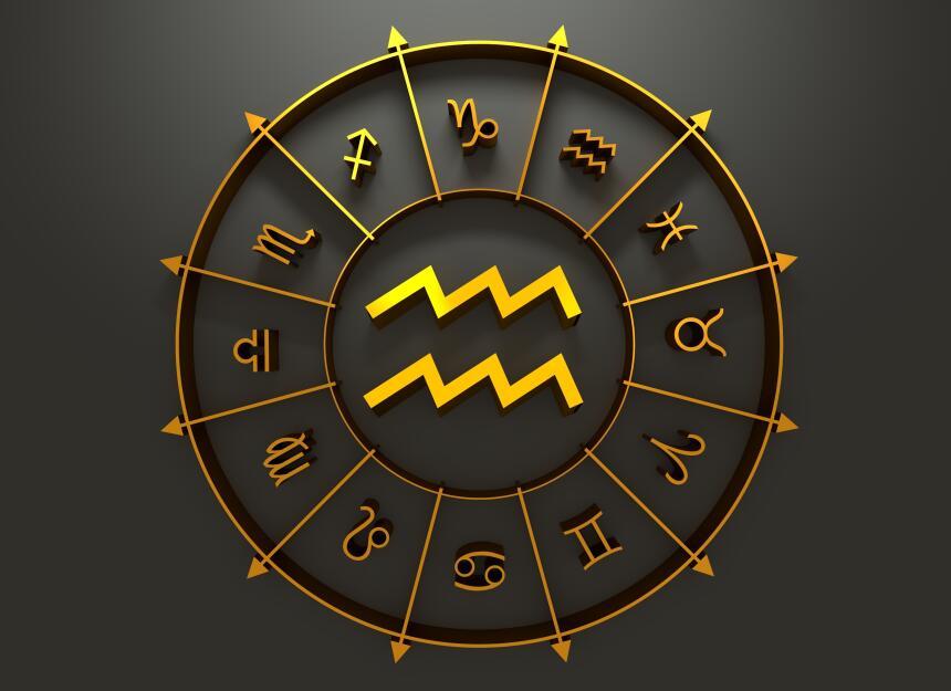 ¡Entra el mes de Virgo lleno de transformaciones para tu signo! 24.jpg