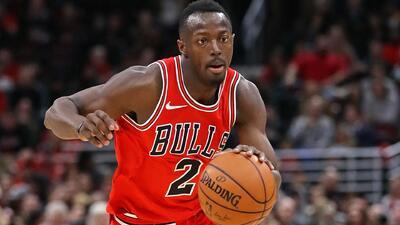 La NBA regresa a México en diciembre con los estelares Orlando Magic, Chicago Bulls y Jazz de Utah