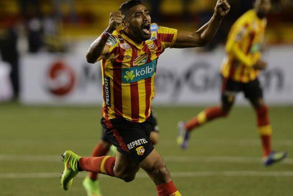 Duelos complicados pero no imposibles para los equipos costarricenses, q...