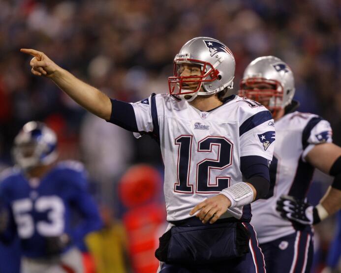 Siete estadísticas impresionantes que dejó la semana 14 de la NFL 05.jpg