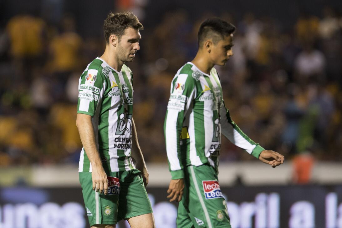 En fotos: Fiesta para los Tigres que golearon al León 20180331-9630.jpg