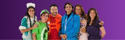Los Súper Pérez galavision-img-promo.jpg
