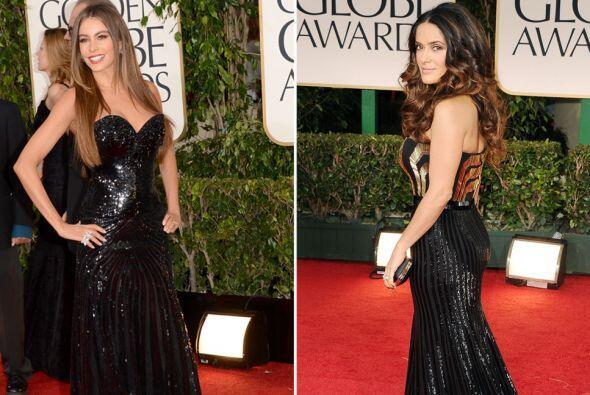 Estas mujeres curvilíneas han destacado de manera espectacular en...