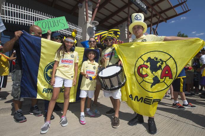 Se definieron los 'Súper Campeones' de México 20150720_13827.jpg