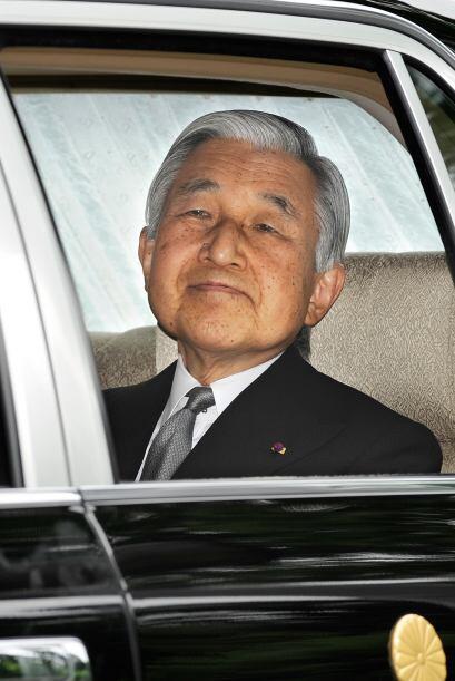 Japón: La isla nipona es otro de los países que puede presumir de tener...