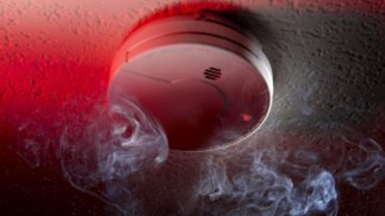 Los consumidores cuentan con muchas opciones para adquirir un detector d...