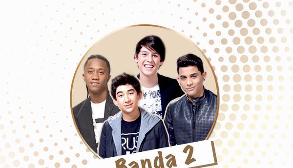 Banda2