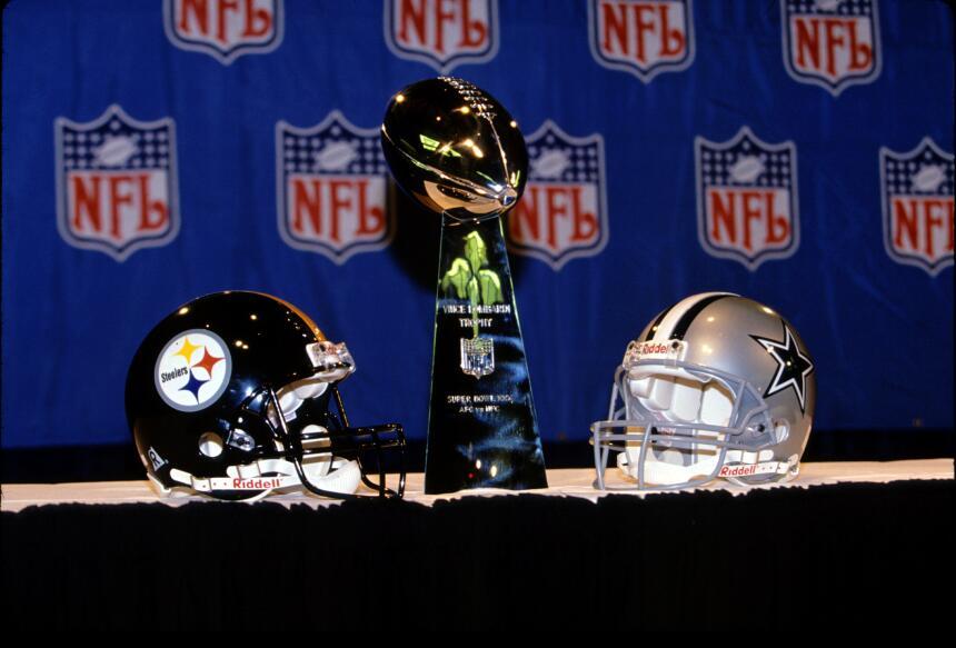 La guía más completa e interesante del Super Bowl 04.jpg