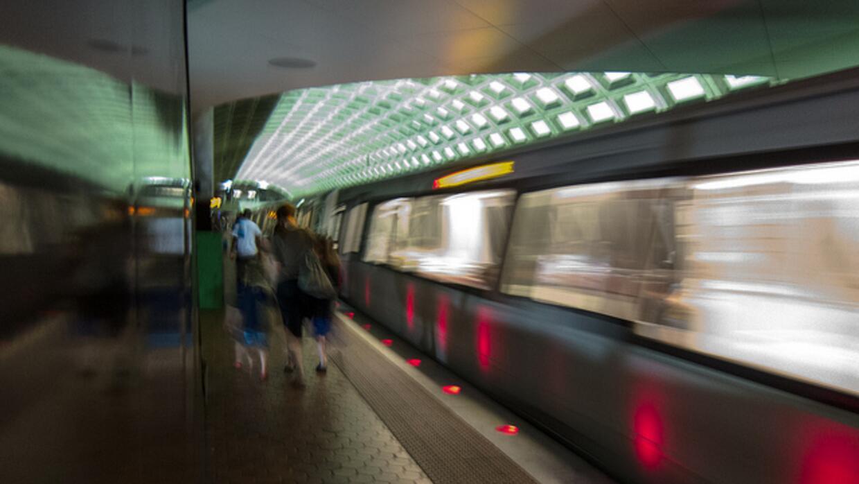 Flickr Metro DC