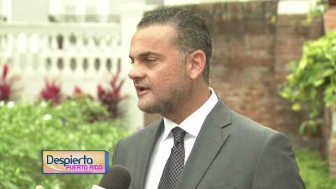 Los Bonistas del Patio aceptan el acuerdo de restructuración anunciado p...