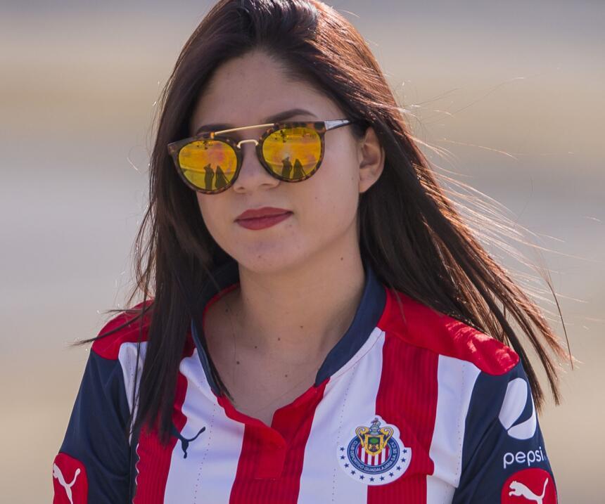 Chivas, campeón de la Copa MX 20170419_5499.jpg