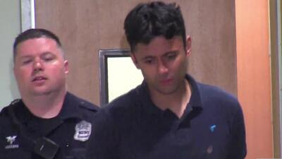 Hombre es acusado formalmente de asesinar a cuatro mujeres en San Antonio