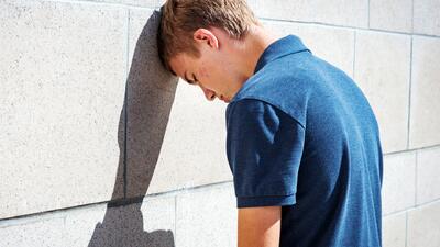 Ansiedad por el regreso a clases: síntomas de que los niños la sienten y cómo ayudarles