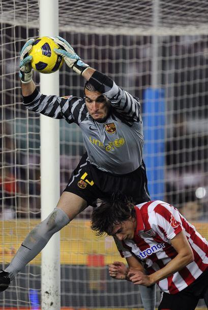 Copa del Rey martes