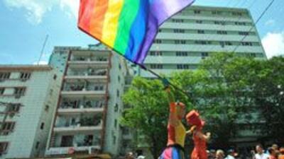 Policías en curso para respetar a gays 53cd388b6e2f4f13b382f90cb24127ab.jpg