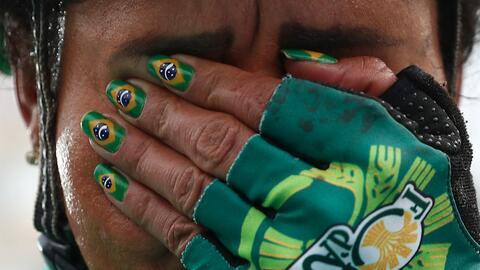 Uñas manicure brasil.jpg