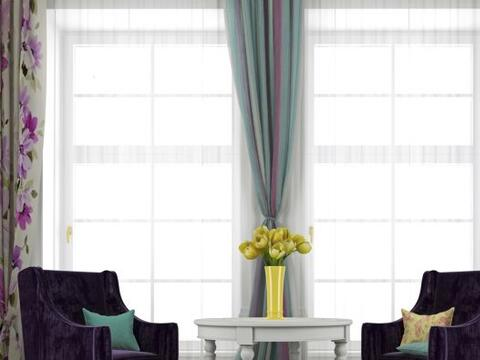 5) Logra un punto focal. Para atraer la mirada hacia tu 'coffee table',...