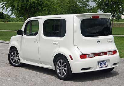 Sin dudas es un compacto ágil y capaz de moverse en tránsito de manera c...
