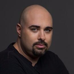 Omri Lavie, cofundador de NSO Technologies Ltd.